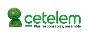 Nous vous proposons, en coopération avec notre partenaire Cetelem