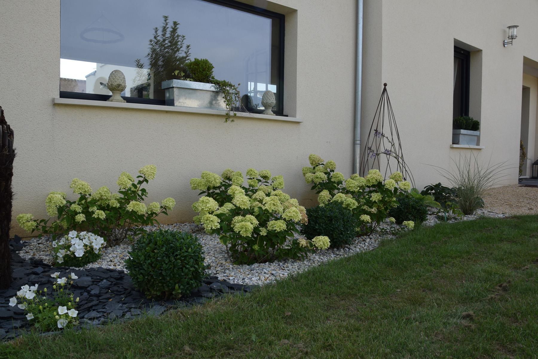 Plante Pour Jardin Amenagement De Jardin Paysages Conseil