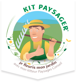 Kit Paysager Paysages Conseil