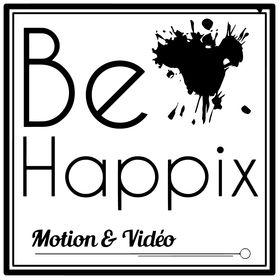 Be Happix
