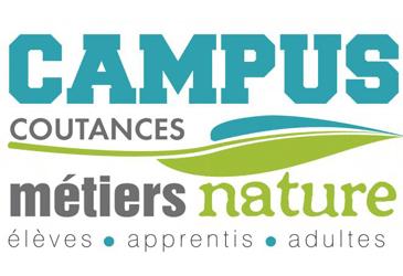 Lycée agricole de Coutances